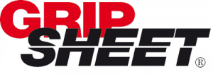 Grip Sheet Logo QUADRI