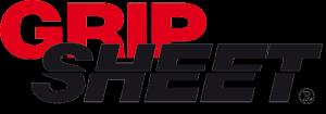 Grip Sheet Logo QUADRI