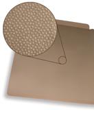 grip-n-slip-sheet-04