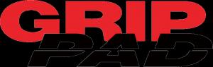 grip pad logo-2