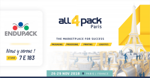 ALL4PACK2018WEB