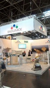 Interpack_2017_1[1]
